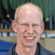 André Adema