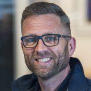 Erik van der Klij
