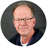 Arvid Warnderink Vinke