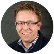 Jeffrey van Akelijen