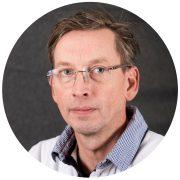 Sven van den Brul