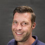 Dave van der Loo